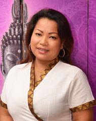 Mannheim end massage thai happy Massages in